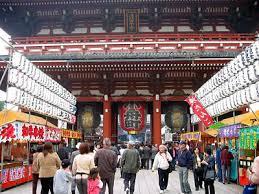 東京 街コン