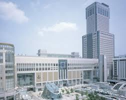 札幌 街コン