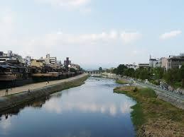 京都 街コン
