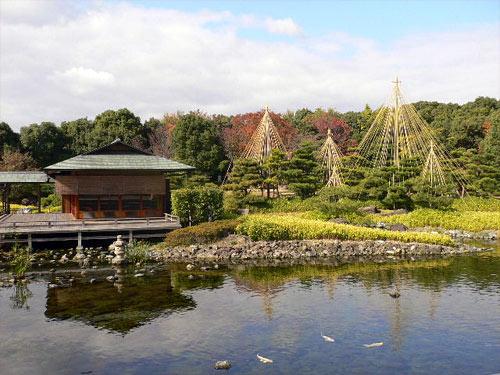 shiratori-japanese-park3