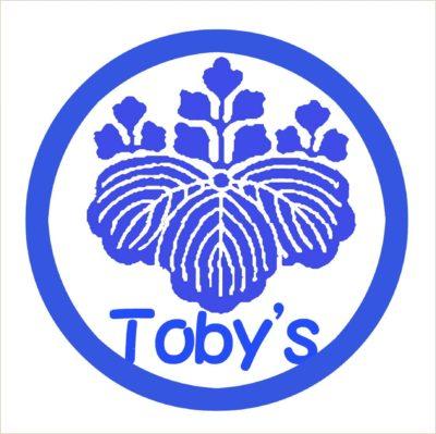 株式会社トビーズ