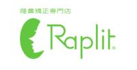 株式会社ラプリ